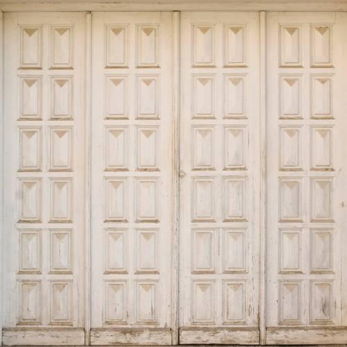 Doors 2418