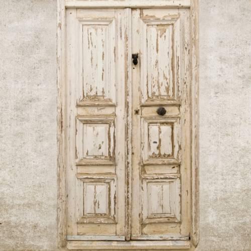 Doors 2422