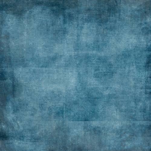 Kleuren 2426