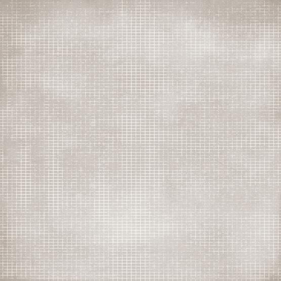 Textures 3340