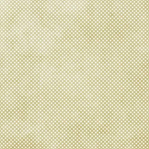 Textures 3341