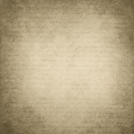 Textures 3347